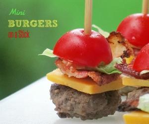 mini-burgers-on-a-stick-6