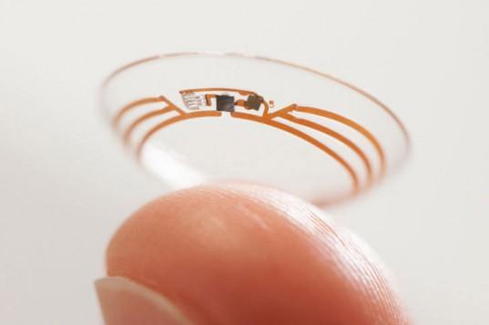 Google-X-Smart-Contact-Lens-537x357