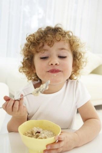 pediatrics.about.com/od/nutrition/tp/0708_best_foods.htm