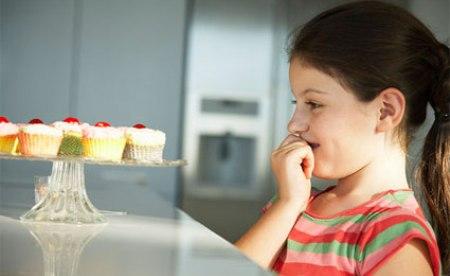 http://des-bordes.org/wp-content/uploads/2012/09/diabetes-infantil.jpg
