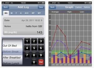 Glucose-Buddy-iOS-640