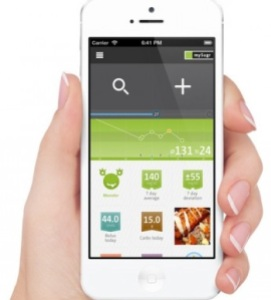 mysugr-on-iPhone1