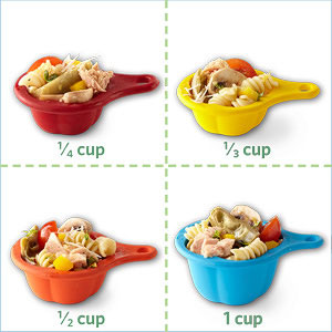Counting-Carbs-in-Mixed-Foods-Like-Pasta-Salad